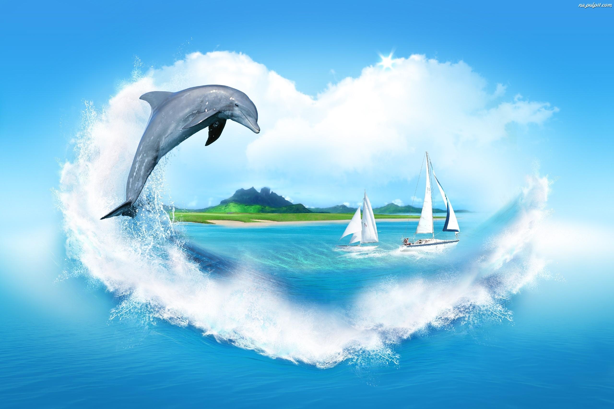 http://www.tapeta-delfin-morze-chmury.na-pulpit.com/zdjecia/delfin-morze-chmury.jpeg